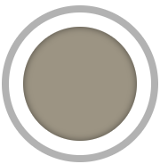 grey taupe